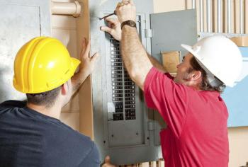 3 Reasons to Upgrade Your Home's Electrical Panel