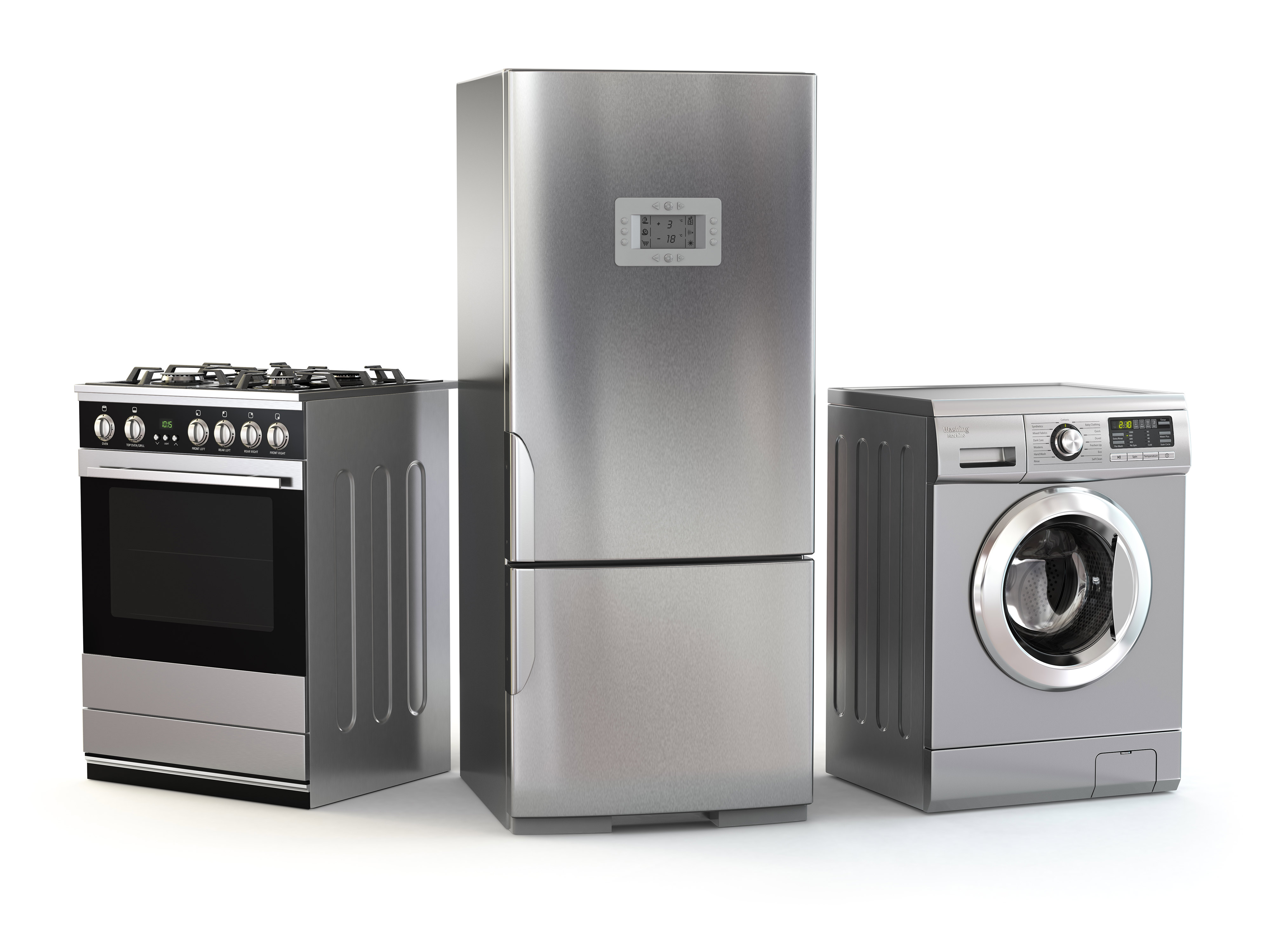 How to use US Appliance Coupons