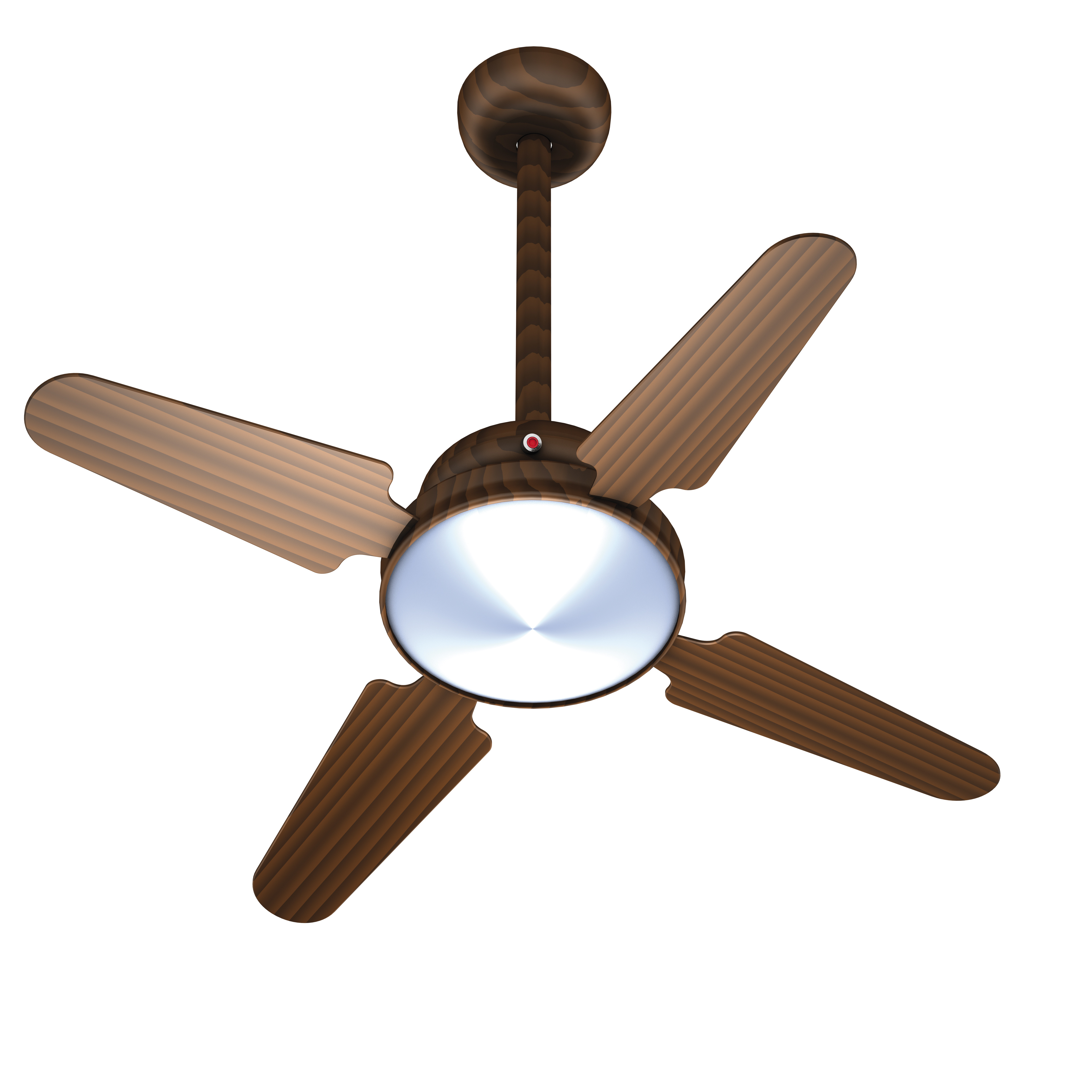 Ronco electric ceiling fans aloadofball Images
